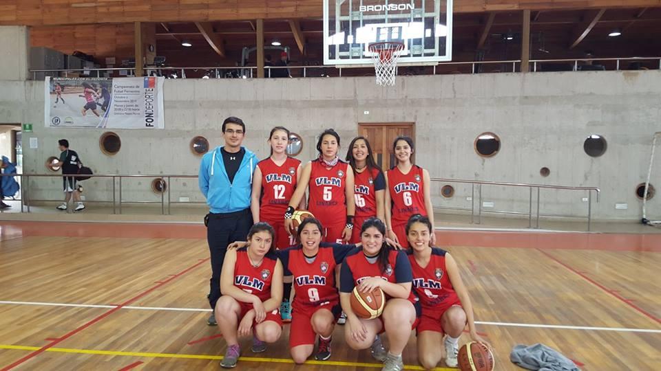 basquetf